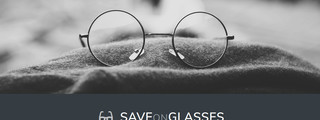 The Idea 💡 behind Save On Glasses