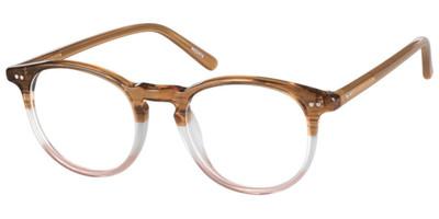 Zenni Glasses » Shops & Brands » Save On Glasses 👓